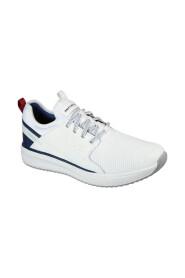 Crowder Sneakers