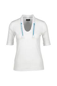 T-shirt NS 48 31 J55