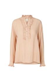 Franka Shirt