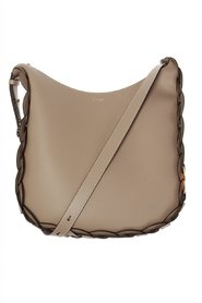Darryl shoulder bag