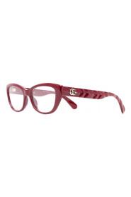Glasses GG0813O