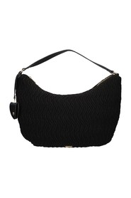 BINKT7482WP Shoulder Bags Accessories