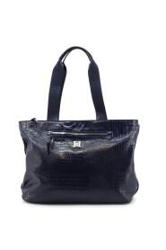 Bag Elysia_LB21W-106-5