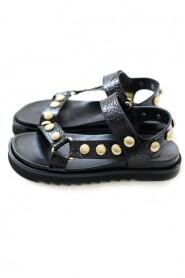 2755 Sandals