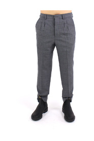 TROUSERS A19T402.208