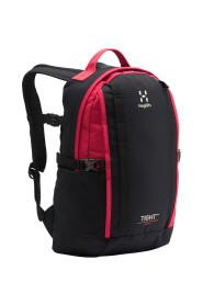 Tight Junior backpack