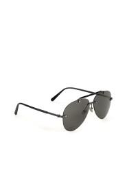 Sunglasses BR0061S
