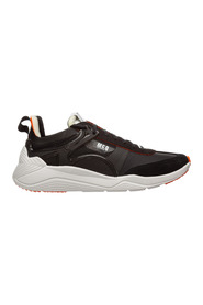 men's shoes trainers sneakers  Gishiki pro