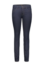 Drømmen Skinny Jeans