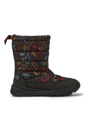 Boots K900279