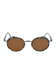 TBS813-49-01 01 Sunglasses