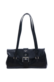 Salerno Liona Shoulderbag 120269