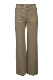 florence Long Jeans