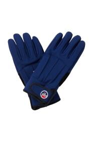 Glacier M Glove Accessories
