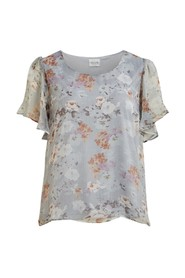 VIPARISA S / S TOP DC