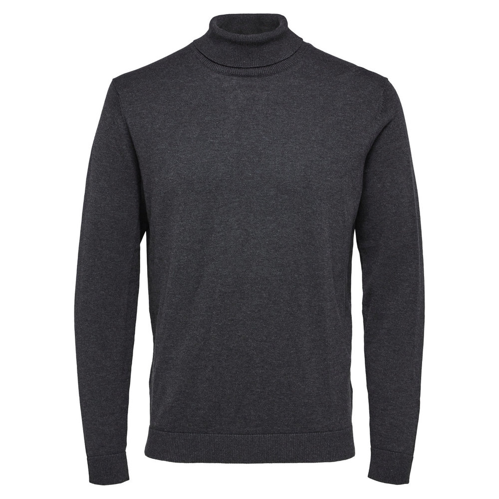 Knitted Pullover Regular fit