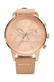 Nevil Rose 38mm