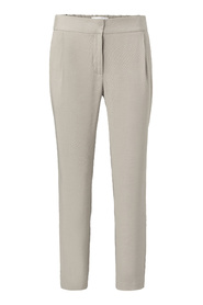 Trousers 121125-914