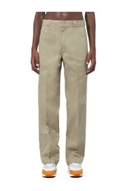 ORGNL 874WORK Pants