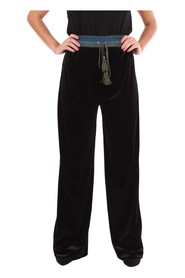 Trousers 29AMFRIC