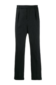 1 PINCE FIT TROUSERS