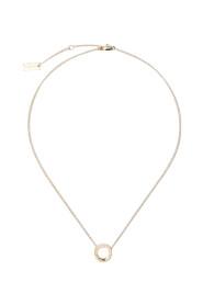 The Medallion Mop Pendant Smykker