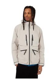 Hurst Jacket