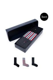 Socks threepack