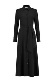 Dress 7290