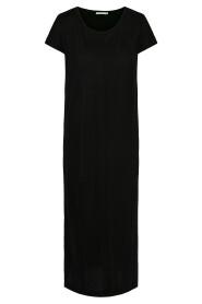 Foss long dress