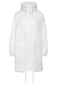 Lea Padded Coat
