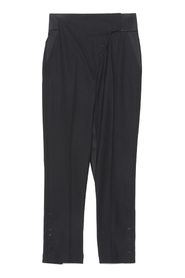 COPERNI Trousers Black