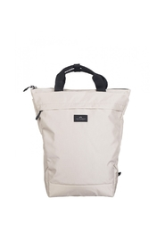 MODISH D215.0010 backpack