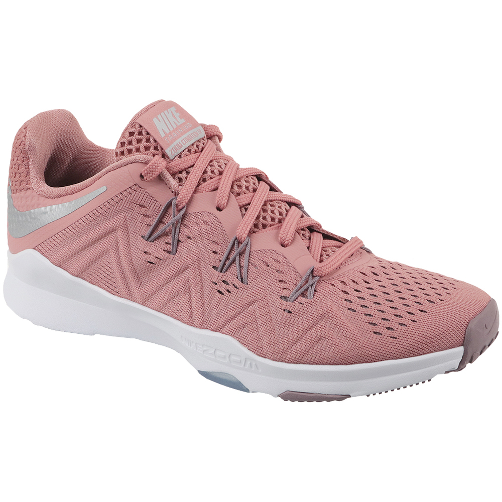 Nike Air Zoom Condition Trainer Bionic
