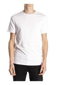 Cars T-Shirt Tom Basic