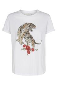 KAtiger T-shirt