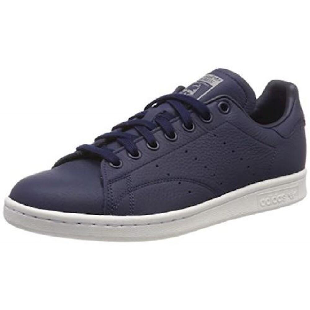 Sneakers Bd7450