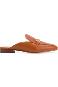 Tory Burch Backless loafer