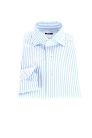 6640 Casual shirt