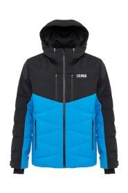 Kandahar Ski Jacket