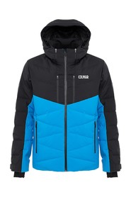 SAPPORO REC jacket