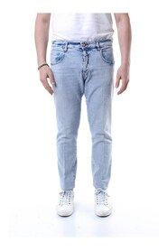 DON THE FULLER MILANO77 Slim fit Jeans