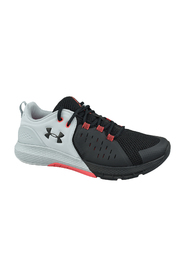 Under Armour Charged Commit TR 2.0 3022027-101