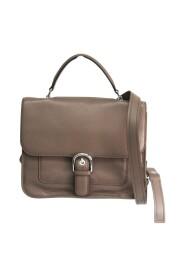 Cooper LG School Satchel 30H6SPCS3L Handbag,Shoulder Bag