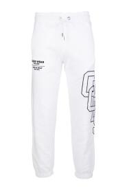Sweatpants CC94M031504F