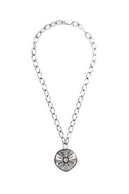 SOUND Collana/Necklace  CH4GX0049ZZN430