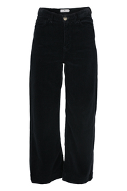 Solace Corduroy Jeans