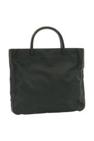Pre-owned Handbag