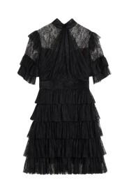 Liona Dress