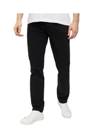 Studio Relaxed jeans